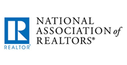 National Assoication of Realtors